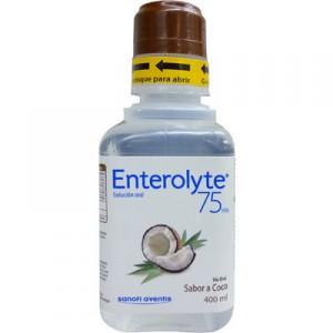 Enterolyte