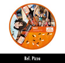 pequepizza