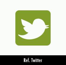 pequetwitter