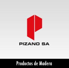 pizano