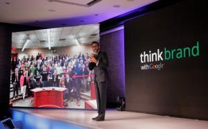 Think Brand